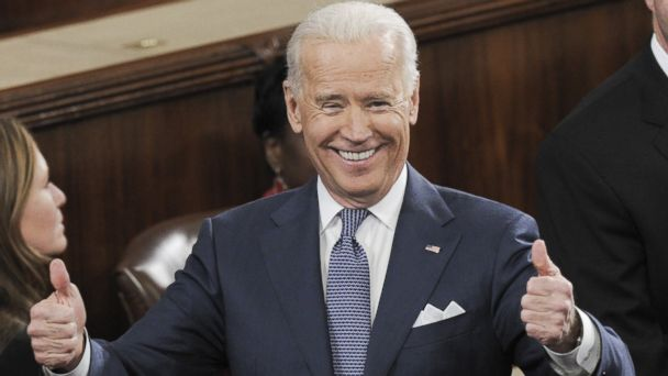 GTY joe biden kab 140207 16x9 608 Biden Stumped on a Reason to Skip Prez Race