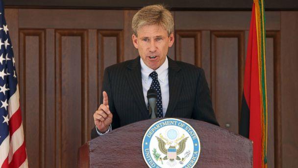 http://a.abcnews.com/images/Politics/GTY_john_christopher_stevens_jt_160723_16x9_608.jpg