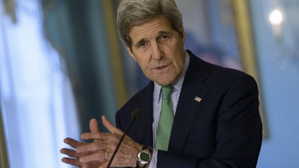 http://a.abcnews.com/images/Politics/GTY_john_kerry_2_jt_150228_16x9_608.jpg