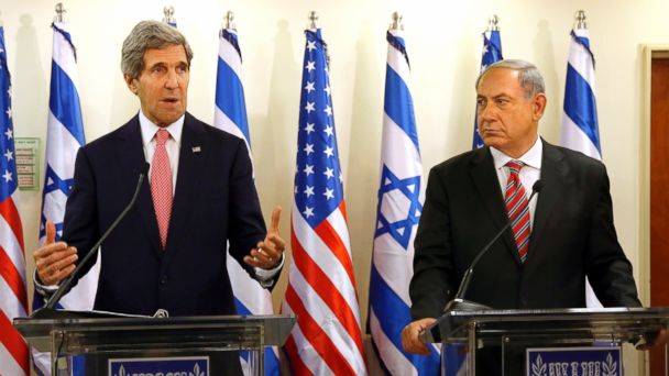 http://a.abcnews.com/images/Politics/GTY_kerry_peace_talks_nt_131213_16x9_608.jpg