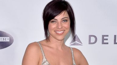 PHOTO: Krysta Rodriguez attends The Drama Leagues 30th Annual Musical Celebration of Broadway