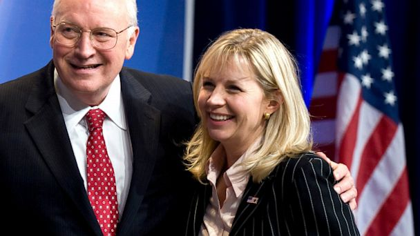 GTY liz cheney nt 130716 16x9 608 Liz Cheney Jumps Into Wyoming Senate Race Against Mike Enzi