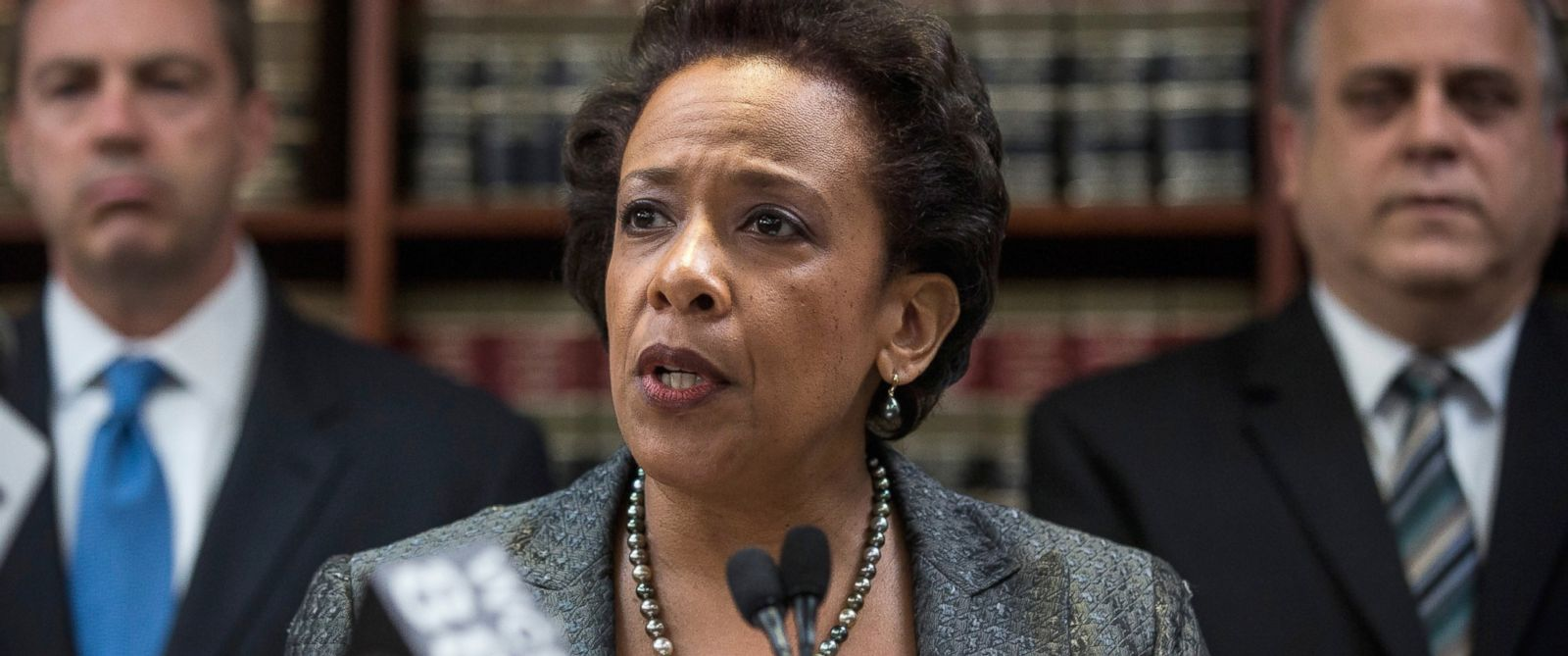 5 most interesting cases of attorney general nominee loretta photo loretta lynch united states attorney for the eastern district of new york