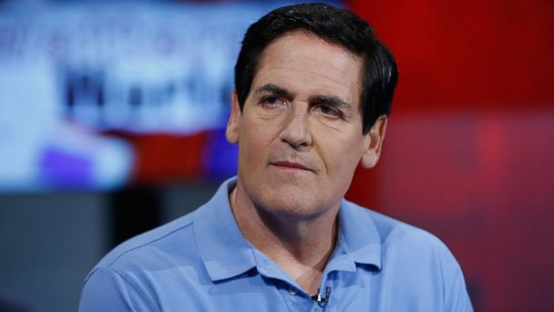 http://a.abcnews.com/images/Politics/GTY_mark_cuban_jt_160730_16x9_608.jpg