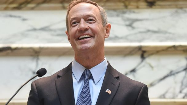 http://a.abcnews.com/images/Politics/GTY_martin_omalley_kab_150109_16x9_608.jpg