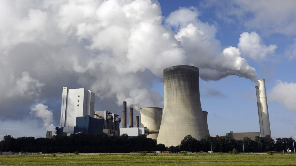 term paper nuclear power plant Reaction paper - nuclear power plants conviction that investing in these renewable energy sources are the best sustainable alternatives to address the long term.