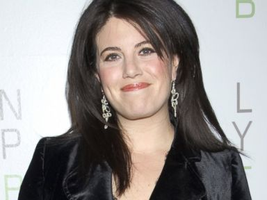 The Monica Lewinsky Essay: 5 More Revelations