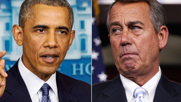 http://a.abcnews.com/images/Politics/GTY_obama_boehner_kab_140801_16x9_608.jpg