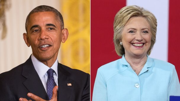 http://a.abcnews.com/images/Politics/GTY_obama_clinton_split_jt_160727_16x9_608.jpg