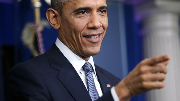 http://a.abcnews.com/images/Politics/GTY_obama_reporters_2_sk_141219_16x9_608.jpg