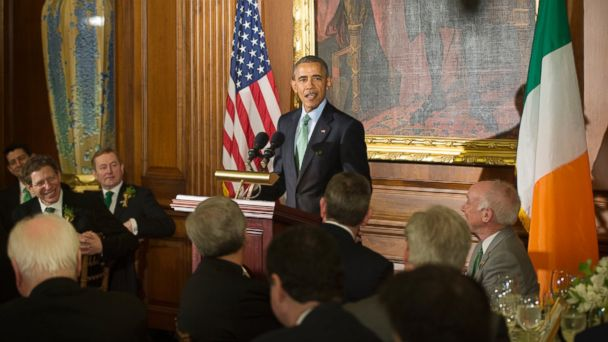 http://a.abcnews.com/images/Politics/GTY_obama_st_patricks_day_luncheon_jef_160726_16x9_608.jpg