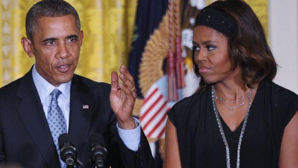 http://a.abcnews.com/images/Politics/GTY_obamas_kab_141217_16x9_608.jpg