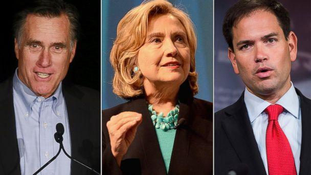 http://a.abcnews.com/images/Politics/GTY_presidential_split_kab_150129_16x9_608.jpg