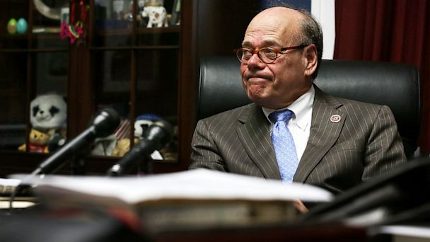 GTY rep steve cohen jef 130722 16x9 608 Rep. Steve Cohen Defends Racial Tweet That Youre Black