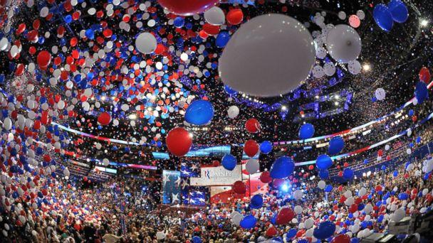 GTY rnc 2012 jtm 140402 16x9 608 GOP Rejects Phoenix, Columbus for 2016 Convention
