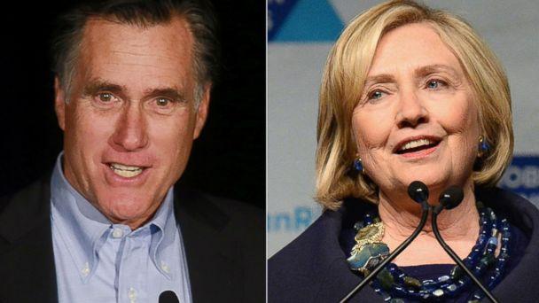 http://a.abcnews.com/images/Politics/GTY_romney_clinton_2_kab_150128_16x9_608.jpg