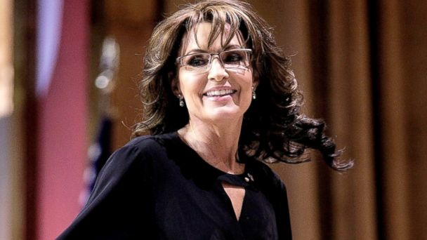 Palin and Biden on Same-Sex Marriage - YouTube
