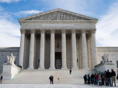 3 Questions Facing the Supreme Court in Contraception Case