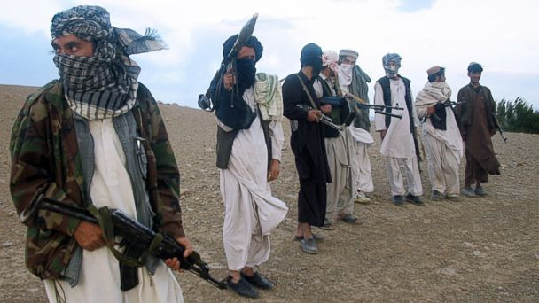 http://a.abcnews.com/images/Politics/GTY_taliban_fighters_sk_150129_16x9_608.jpg