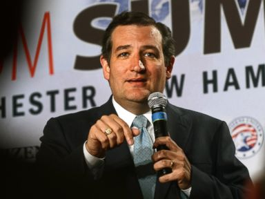 What's Hot, What's Not Among Potential 2016 GOP Hopefuls