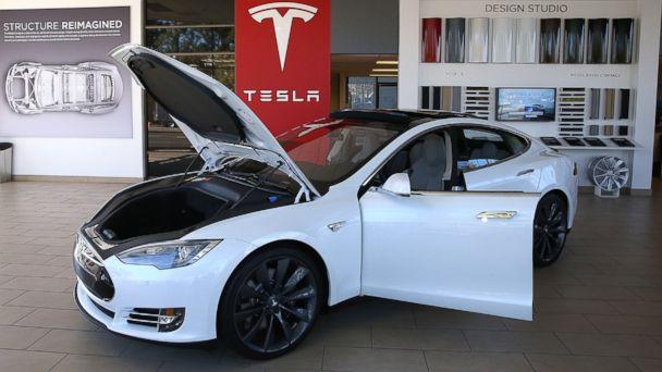 GTY tesla motors sk 140313 16x9 608 What New Jerseys Tesla Motors Sales Ban Means for Motorists