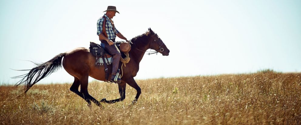 PHOTO: Texas