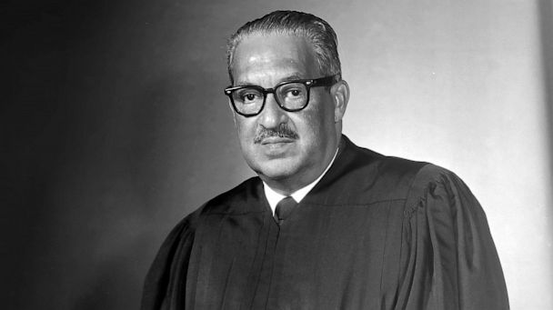 http://a.abcnews.com/images/Politics/GTY_thurgood_marshall_nt_130827_16x9t_608.jpg
