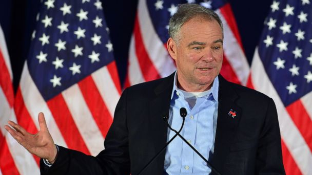 http://a.abcnews.com/images/Politics/GTY_tim_kaine_jt_160827_16x9_608.jpg