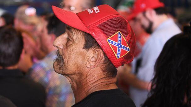 http://a.abcnews.com/images/Politics/GTY_trump__confederate_cf_160825_16x9_608.jpg