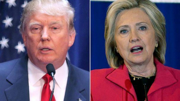 http://a.abcnews.com/images/Politics/GTY_trump_clinton_jef_150617_16x9_608.jpg