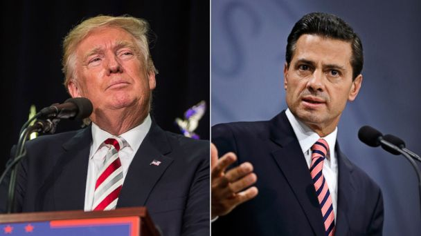 http://a.abcnews.com/images/Politics/GTY_trump_nieto_as_160831_16x9_608.jpg