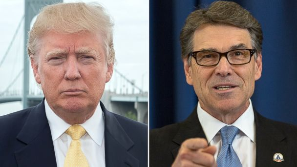 http://a.abcnews.com/images/Politics/GTY_trump_perry_jef_150729_16x9_608.jpg
