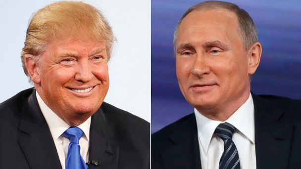 http://a.abcnews.com/images/Politics/GTY_trump_putin_jef_151217_16x9_608.jpg
