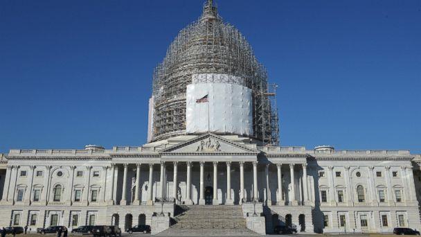 http://a.abcnews.com/images/Politics/GTY_us_capitol_dome_jt_150531_16x9_608.jpg