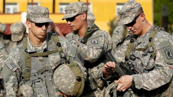 http://a.abcnews.com/images/Politics/GTY_us_military_jef_140916_16x9_608.jpg