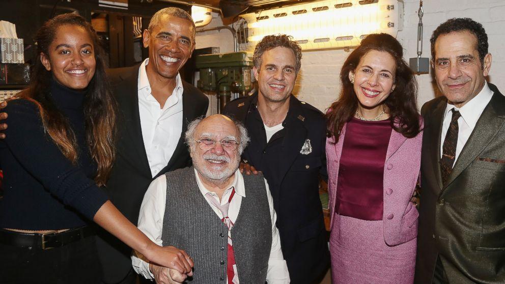 http://a.abcnews.com/images/Politics/GY_BO1_DC_170225_16x9_992.jpg