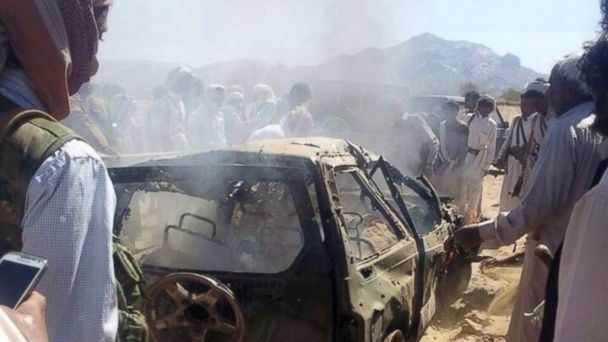 http://a.abcnews.com/images/Politics/Gty_drone_attack_1_er_160523_16x9_608.jpg