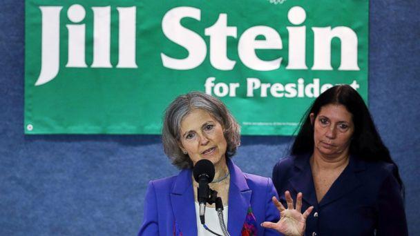http://a.abcnews.com/images/Politics/Gty_jill_stein_2_er_160606_16x9_608.jpg