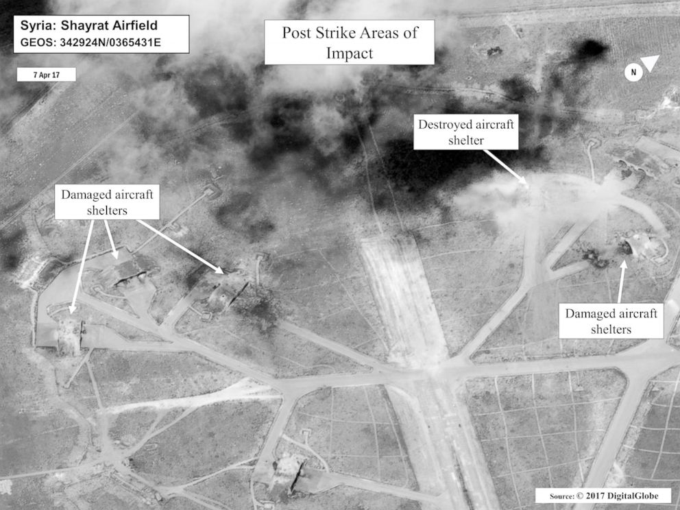 US Tomahawks target Syrian airbase illegally... HT-airfield-02-as-170407_4x3_992