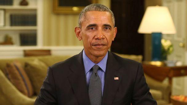 http://a.abcnews.com/images/Politics/HT-barack-obama-weekly-address-jt-170114_16x9_608.jpg