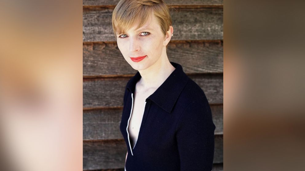 manning women Bradley manning, the army private convicted of leaking thousands of classified documents, says he wants to change his gender and be called chelsea manning.