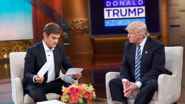 http://a.abcnews.com/images/Politics/HT_Donald_Trump_Dr_Oz1_Show_160914_16x9_608.jpg