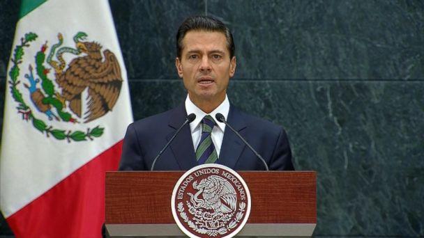 http://a.abcnews.com/images/Politics/HT_Mexican_Pres_Speech1_MEM_160831_16x9_608.jpg