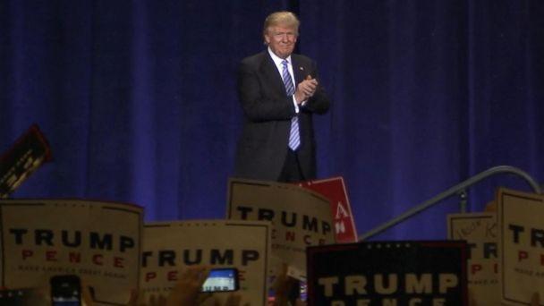 http://a.abcnews.com/images/Politics/HT_Trump_Immigration1_MEM_160831_16x9_608.jpg