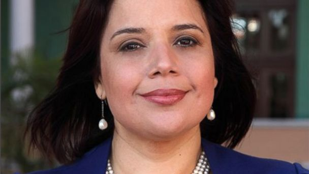 HT ana navarro jt 140412 16x9 608 Ana Navarro: GOP Brand in a Deep Hole With Hispanics