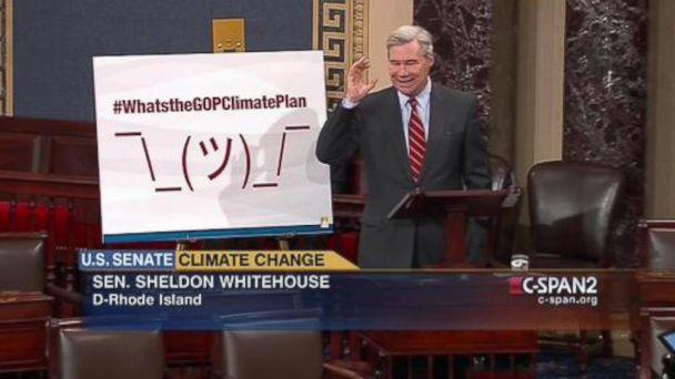 http://a.abcnews.com/images/Politics/HT_cspan_whitehouse_emoji_jef_150729_16x9_608.jpg