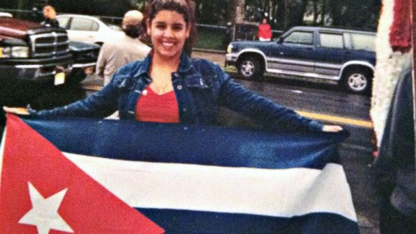 HT cuba carmen cusido 4 sk 141218 16x9 608 How One Visit to Cuba Changed This Cuban Americans Views on the Trade Embargo