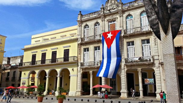 HT cuba carmen cusido 7 sk 141218 16x9 608 How One Visit to Cuba Changed This Cuban Americans Views on the Trade Embargo