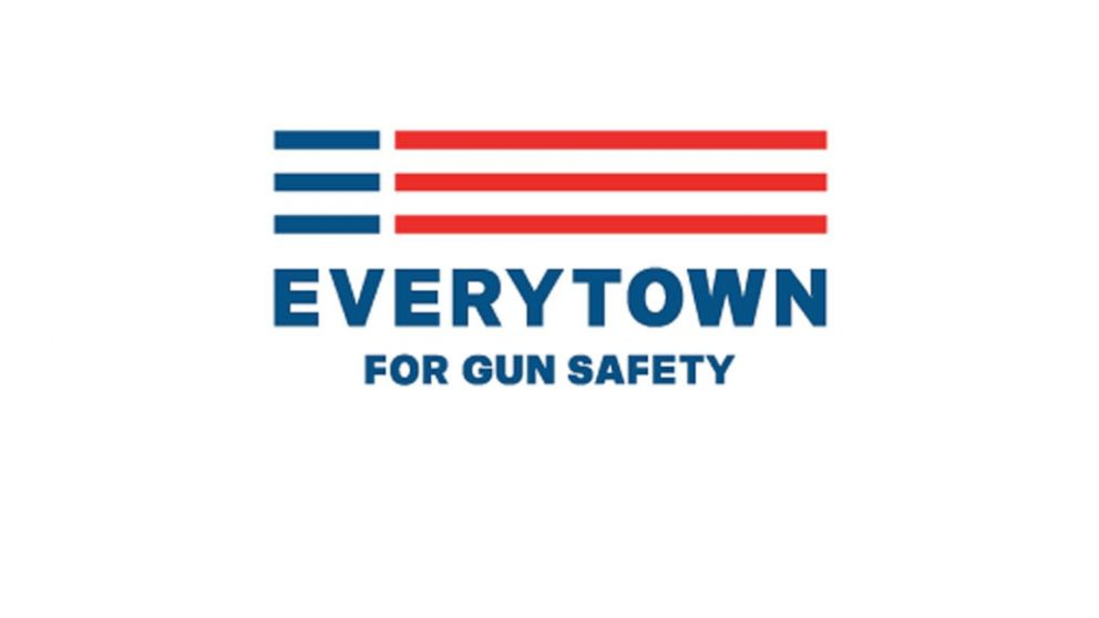 PHOTO: Everytown is a movement of Americans working together to end gun violence and build safer communities.