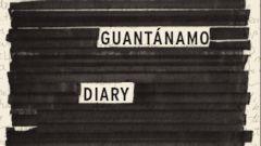 PHOTO: Guantanamo Diary